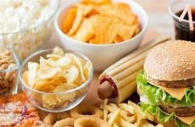 استبعاد الأطعمة المصنعة يمكن أن يقلل خطر الوفاة