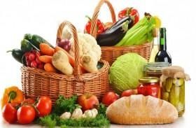 مادة غذائية في كل بيت تقي من السرطان