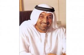 أحمد بن سعيد : دبي ستحقق نموا اقتصاديا لافتا خلال العامين المقبلين