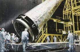 البدء بإنشاء أكبر تليسكوب