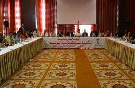 نداء تونس يتوعّد كل من يحاول تشويه نوّابه بالفساد