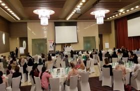 أبوظبي تستضيف مؤتمر السكري الجمعة المقبل