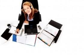 تركيز أكبر وعلاقات أفضل.. دراسة ترصد نتائج خفض ساعات العمل