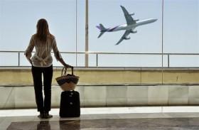 5 أشياء يتعلمها المرء أثناء السفر