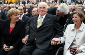 هل ألمانيا الشرقية هي الخاسرة في إعادة التوحيد...؟
