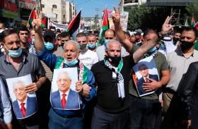 مستقبل موحش لجيل الانتفاضة الفلسطينية الثانية