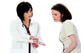 علامات احتياج جسمك للبروتين ومضاعفات نقصانه