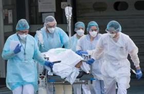 تصاعد القلق من النسخ الجديدة لفيروس كورونا