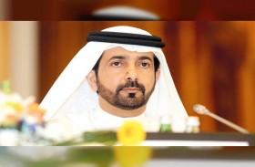 محافظ المصرف المركزي: الإمارات الأولى خليجيا في تدشين برنامج goAML لمكافحة غسل الأموال و تمويل الإرهاب