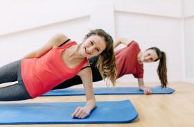 المراهقون الذين لا يمارسون رياضة معرضون لمخاطر قلبية وعقلية
