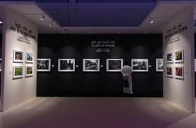 1112 صورة ترصد جوانب الحياة حول العالم في «إكسبوجر 2019»