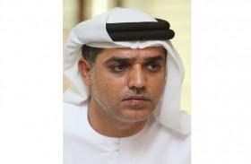 برنامج الإمارات لبحوث علوم الاستمطار يبدأ حملة تعريفية