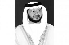 الحكام ينعون الشيخ سلطان بن زايد آل نهيان