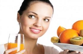 مشروبات تساعدك على تطهير الكلى طبيعيًّا