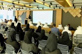«العليا للتشريعات» في دبي تطلق برنامج «سعادتكم غايتنا»
