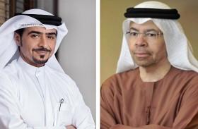 هيئة الشارقة للكتاب تجمع رموز الأدب والإبداع المحلي في أول معرض للكتاب الإماراتي