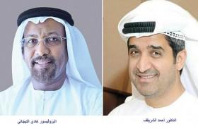 الإمارات تدشن مرحلة التعايش مع كورونا الأحد القادم بعد أن حققت تفوقا عالميا في احتواء الأزمة