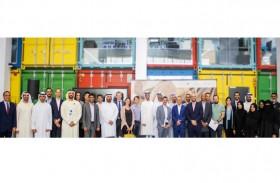 الإمارات للفضاء تنظم ورشة عمل مسرعة أعمال الفضاء العالمية