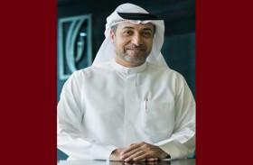 بنك الإمارات دبي الوطني يوفر خيار التحويل الديناميكي للعملات عبر أجهزة الصراف الآلي