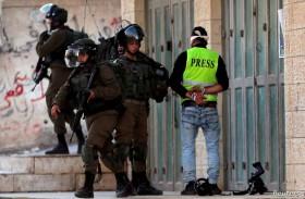 الإعلام الإسرائيلي يستغل آراء فلسطينية للترويج لخطة الضم