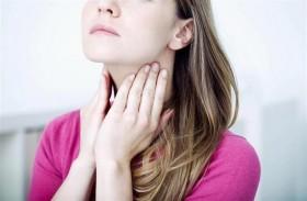 نصائح مفيدة لعلاج التهاب الحلق