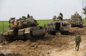 هل تنفذ إسرائيل تهديداتها ضد قطاع غزة؟