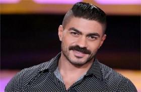 خالد سليم: يتعافى بعد التدخل الجراحي
