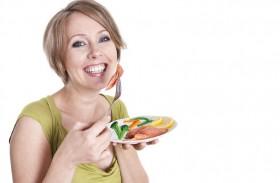 أغذية صحية تحافظ على صحة الرئتين