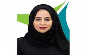 «صحة دبي» تفتح باب التسجيل في برنامج الرعاية الدراسية «طب وعلوم»