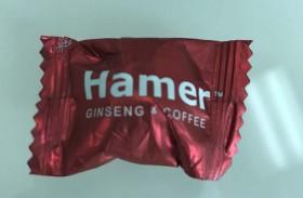 «الصحة » تصدر تعميما بسحب منتج «هامر جينسنغ أند كوفي كاندي» من أسواق الدولة
