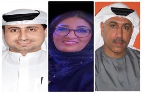 متحف الفن الإماراتي يحيي ذكرى الفنان حسن شريف