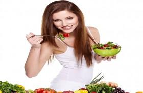 8 أطعمة تشعرك بالسعادة وتحارب الاكتئاب