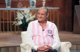 فـــاروق الفيشــــاوي:  (الملك لير)... ملحمة مسرحية مهمة