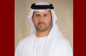 «الإمارات للطاقة النووية» : نحتفي بإنجازات الدولة ومسيرتها الريادية