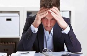 العمل المتعدد المهام قد يسبب الكآبة للأمهات
