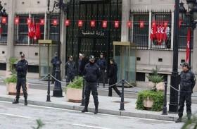 تونس: الداخلية تنفي ترحيل إرهابيين تونسيين من تركيا