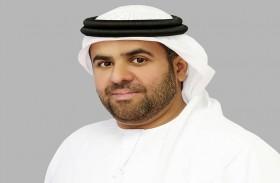 """قناة """"الشارقة الرياضية"""" تطور برامجها مع انطلاقة الموسم الرياضي الجديد"""