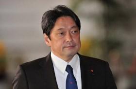 اليابان تنشر منظومة مضادة للصواريخ