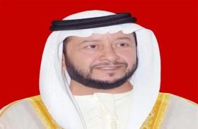 سلطان بن زايد: دولتنا الفتية نجحت في إقامة انموذج سياسي وتنموي واجتماعي واقتصادي قوي