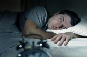 الدماغ يأكل نفسه من قلة النوم