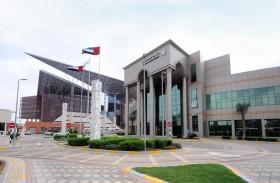 جنايات أبوظبي تدين 9 متهمين و6 شركات بجرائم غسل أموال