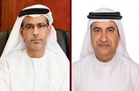 مالية دبي تعرف بسياسة الشراكة بين القطاعين العام والخاص