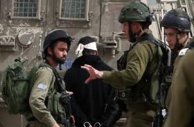 الاحتلال يعتقل 160 طفلا مقدسيا خلال ايام