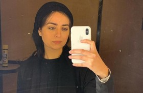 هبة مجدي: (ولد الغلابة)  من أهم تجاربي في الدراما التلفزيونية