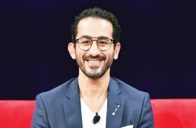 5 أزمات تطارد أحمد حلمي