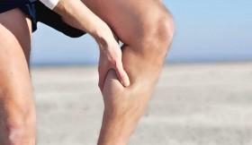 مأكولات غنية بالمعادن تحارب التشنج العضلي