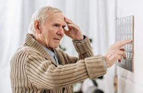 دراسة تحذر من عامل خطر يجعل البعض أكثر عرضة للإصابة بالخرف!