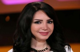 إنجي علاء اوشكت على الانتهاء من (بلا دليل)
