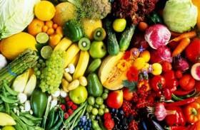 3 أغذية تقي من السرطان