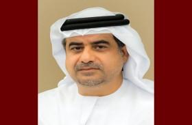 وكيل دائرة القضاء في أبوظبي : اليوم الوطني ذكرى خالدة وتاريخ مجيد